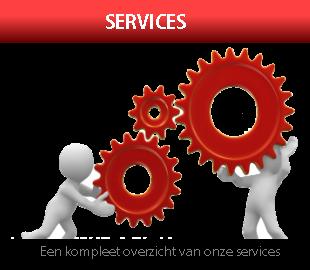 promo_services