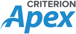 logo_criterion_apex