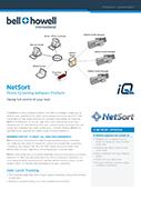 pdf_DS_EU_NetSort
