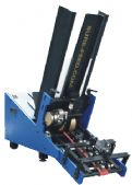 Small Product Feeder